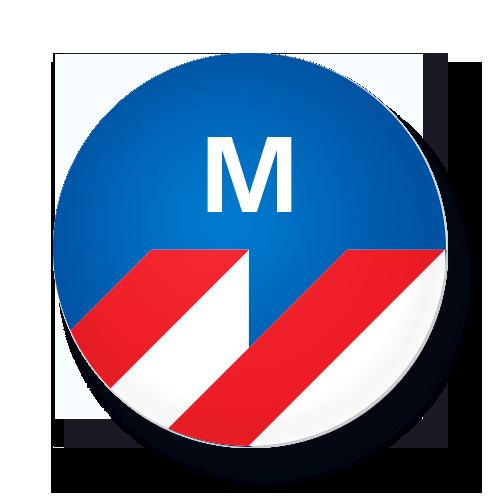 MagnetenMarcheaussee